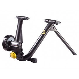 Cycleops Cycleops Magneto Indoor Trainer