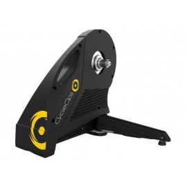 Cycleops Cycleops Hammer Direct Drive Indoor Trainer