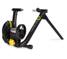 Cycleops Cycleops Magnus Indoor Trainer