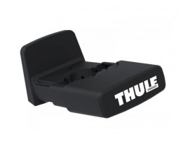 Thule Thule Adapter Yepp Nexxt Mini Slim Fit