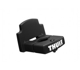 Thule Thule Ridealong Mini Quick Relaease Bracket