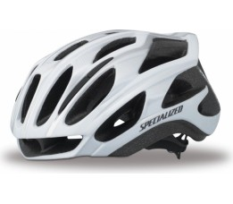 Specialized Helm  Propero Ii Wit Maat M