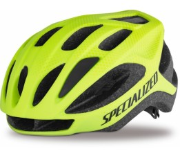 Specialized Helm Align Safety Ion 54-62cm
