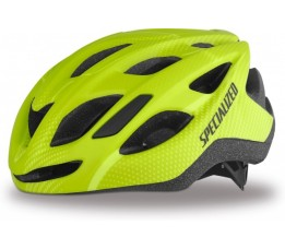 Specialized Helm Chamonix  Safety Ion 54-62 Cm