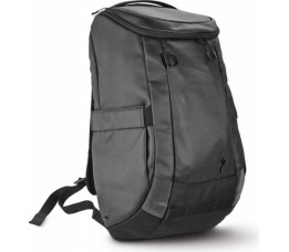 Specialized Backpack Black