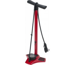 Specialized Pomp  Airtool Comp Rood