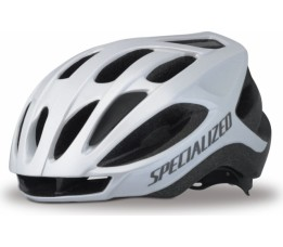 Specialized Helm  Align Wit 54-62 Cm