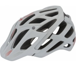 Specialized Vice Helm M Wit