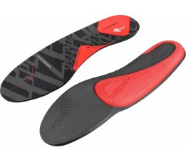 Specialized Footbed  Bg Sl  + Red 40-41