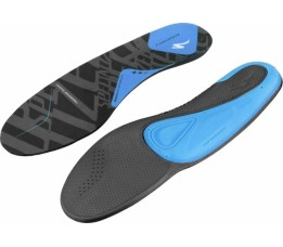 Specialized Footbed  Bg Sl  ++ Blue 38-39