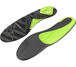 Specialized Footbed  Bg Sl  +++ Green 38-39