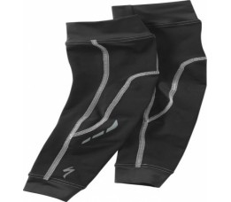 Specialized Armstukken Specialized Therminal 2.0 Arm Warmer Black Xl