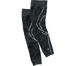 Specialized Beenstukken  Therminal 2.0 Leg Warmer Black Xl