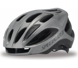 Specialized Helm Align Ti Pulse 54-62 Cm