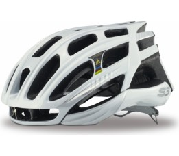 Specialized Helm  S3 White M