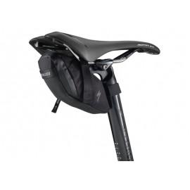 Specialized Zadeltas Micro Wedgie Black