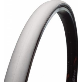Specialized Buitenband  Turbo Elite Tire 700x23c Wit-zwart