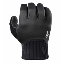 Handschoen Specialized deflect glove black xxl