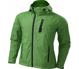 Specialized Jack Specialized Deflect H20 Expert Mountain As Jacket Moto Green Xxl