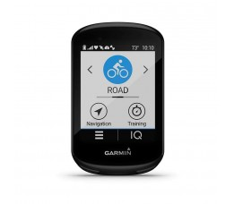 Garmin Garmin Navigatiesysteem Edge 830 Performance Bundl