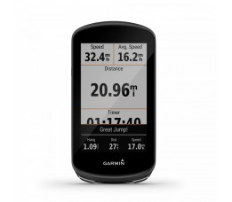 Garmin Edge 1030 Plus- Bundel