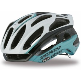 Specialized Helm Specialized S-works Prevail Team Ettix Quickstep M