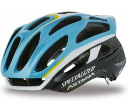 Specialized Helm  S-works Prevail Astana M