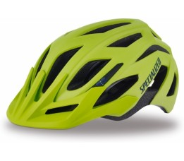 Specialized Helm Mtb Tactic Ii Monstergreen M 54-60 Cm