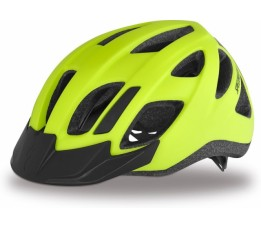 Specialized Helm  Centro Led Safety Ion Adult