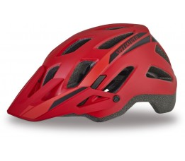 Specialized Helm Ambush Comp Red S