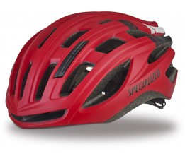 Specialized Helm Propero 3 Red M 55-59 Cm