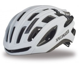 Specialized Helm Propero 3 White M 55-59 Cm
