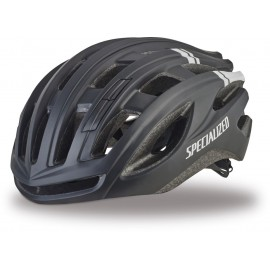 Specialized Helm Propero 3 Black M 55-59 Cm
