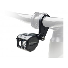 Specialized Koplamp Flux Elite Headlight