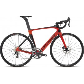 Specialized 2017 Venge Expert Disc Vias