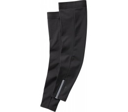 Specialized Beenwarmers Therminal Black M