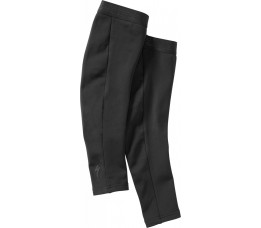 Specialized Arm Warmers Therminal Black L