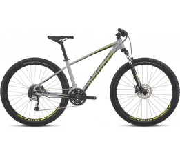 Specialized 2018 Pitch Men Comp 27.5 Int