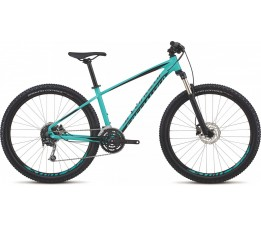 Specialized 2018 Pitch Men Expert 27.5 Int