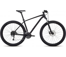 Specialized 2018 Rh Men Comp 29