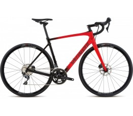 Specialized 2018 Roubaix Comp