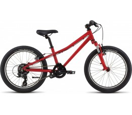 Specialized Htrk 20 Int, Candy Red/rocket Red