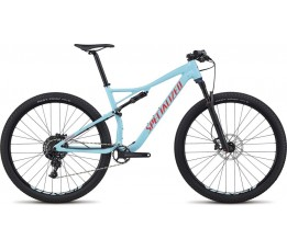 Specialized 2018 Epic Men Comp 29