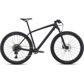 Specialized Epic Ht Men Pro Carbon 29, Black/chameleon