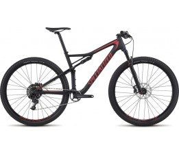 Specialized 2018 Epic Men Comp Carbon 29