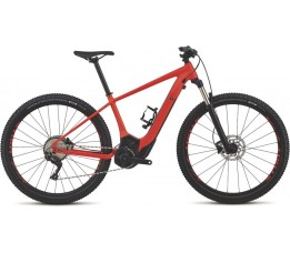 Specialized 2018 Levo Ht Men 29 Nb