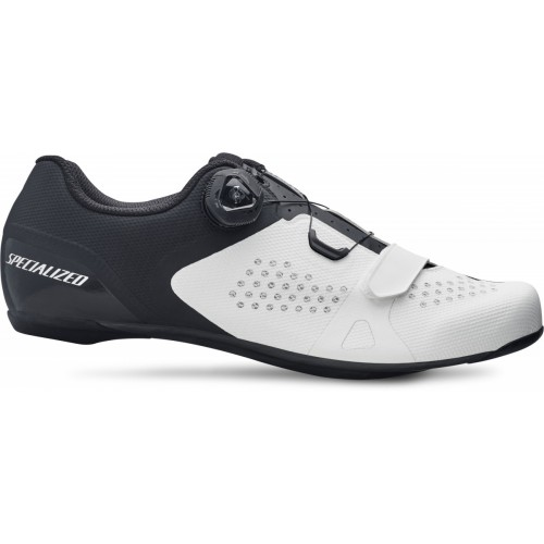 Specialized Raceschoen Torch 2.0 White 44