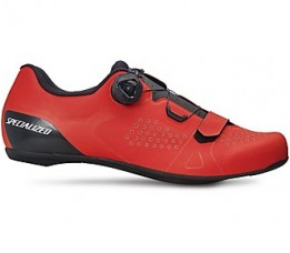 Specialized Racescheon Torch 2.0 Rocketred 45