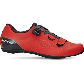 Specialized Raceschoen Torch 2.0 Rocketred 46