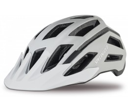 Specialized Helm  Tactic 3 Wit Maat M